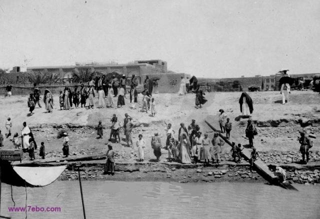 عکس های قدیمی استقلال اهواز